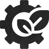 Site GEF Capital Partners Impact/ESG Icon ESG Processes and Procedures